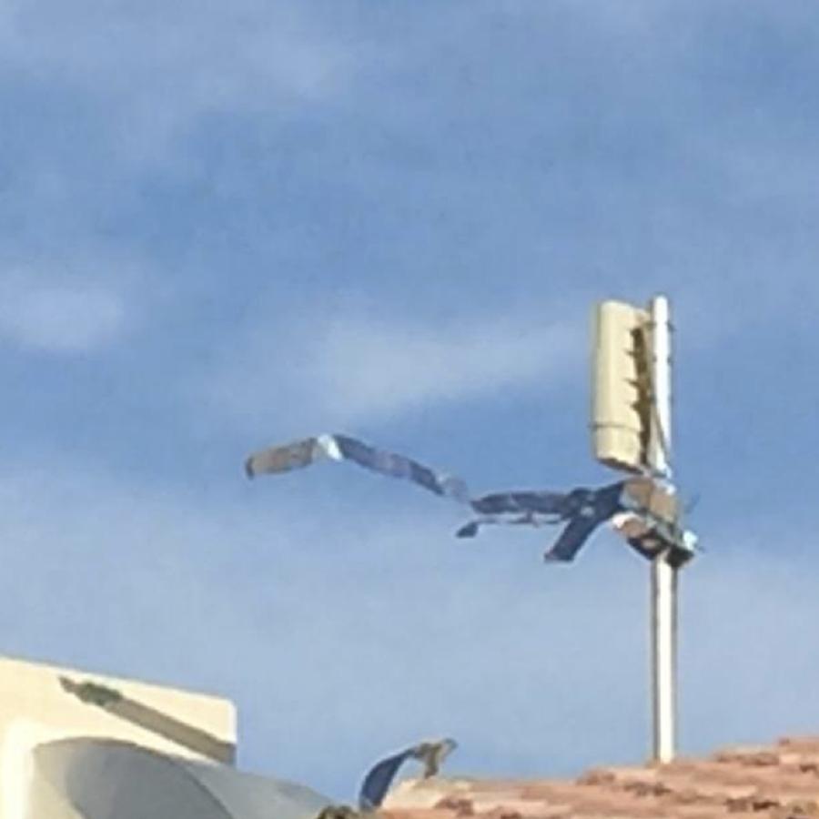 cheap bird repellent tape